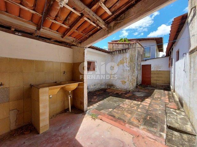 Casa em Lagoa Nova - Foto 5