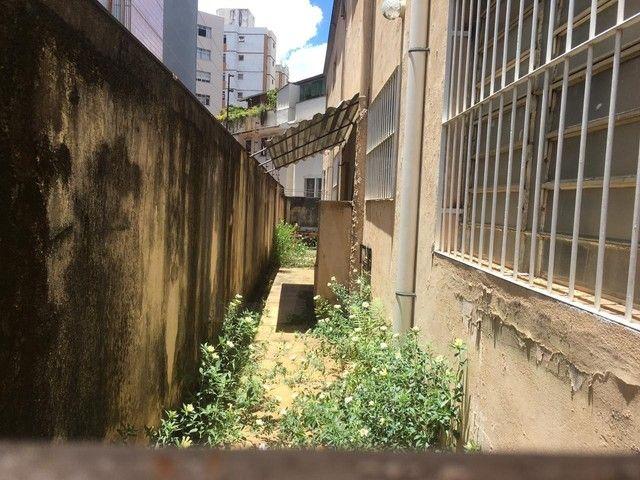 Casa à venda, 3 quartos, 1 suíte, 4 vagas, Coração de Jesus - Belo Horizonte/MG - Foto 19