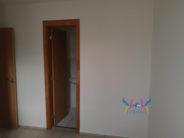 Apartamento Padrão para Aluguel em Pioneiros Campo Grande-MS - Foto 11