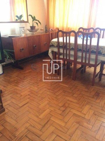 Apartamento à Venda em Nazaré - Foto 4