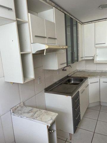 Oportunidade apartamento 2 dormitórios - Protásio Alves - Foto 15