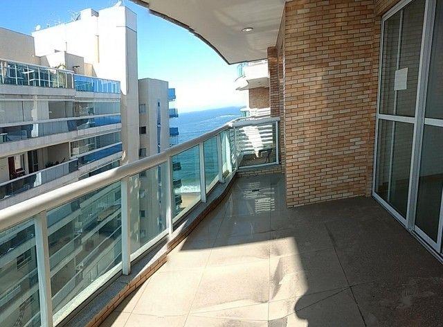 apartamento de frente para o mar em um condomínio club - Foto 19