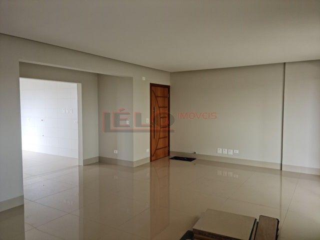 Apartamento à venda em Zona 07, Maringa cod:79900.9078 - Foto 7