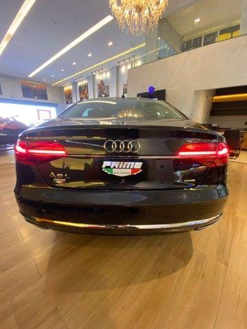 Audi A8 l 3.0 V6 TFSi - Foto 3