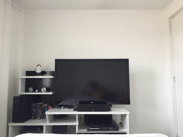 G.D: Apartamento à venda no Imbui - Foto 3