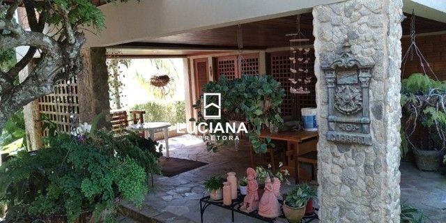 Casa no Condomínio Village Mont Blanc (Cód.: lc262) - Foto 15