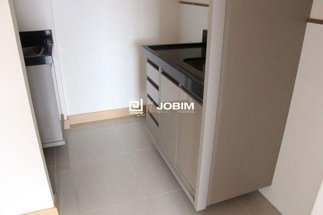 Apartamento à venda na Torre Bondade - Empreendimento Espírito Santo - Foto 8