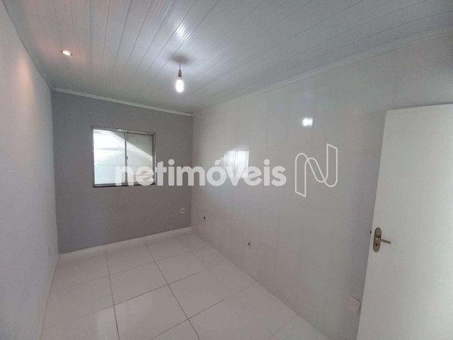 Locação Apartamento 2 quartos Caminho de Areia Salvador - Foto 5