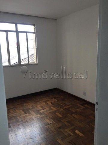 APARTAMENTO com 3 dormitórios à venda com 101.59m² por R$ 220.000,00 no bairro Centro - PO - Foto 5