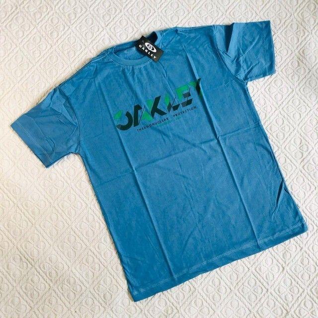 camiseta peruana em atacado - Foto 6