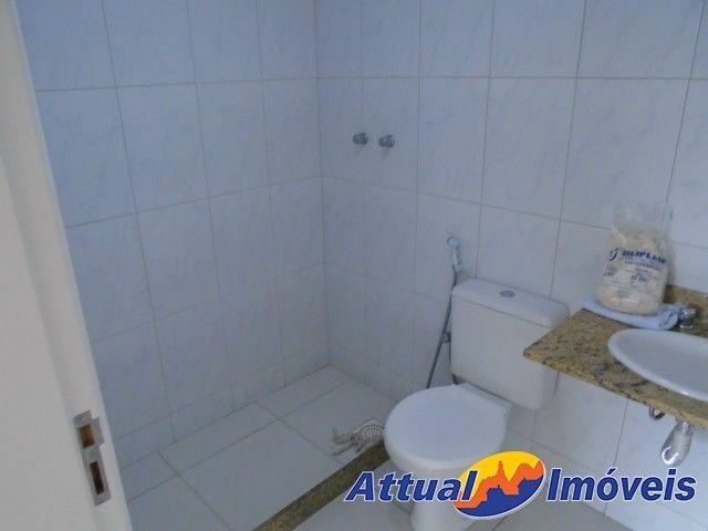 Cobertura duplex à venda, próxima a todo o comércio do bairro do Alto, Teresópolis,RJ. - Foto 6