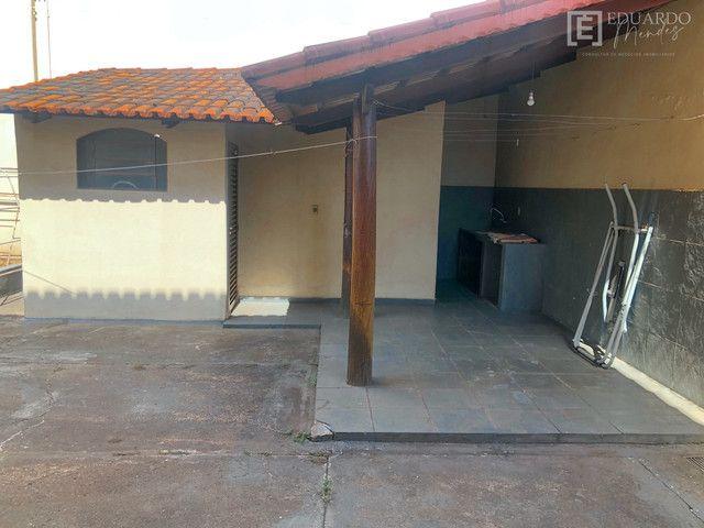 Casa à venda com 4 dormitórios em Cidade jardim, Goiânia cod:115 - Foto 15