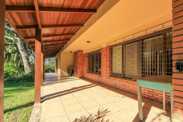 Casa com 3 dormitórios à venda² por R$ 1.100.000 - Belém Novo - Porto Alegre/RS - Foto 10