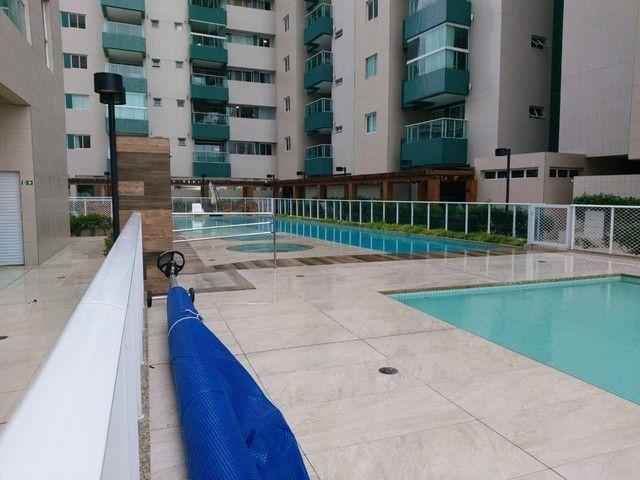 Vendo Apartamento no Edifício Varanda do Alto no Farol - Foto 8