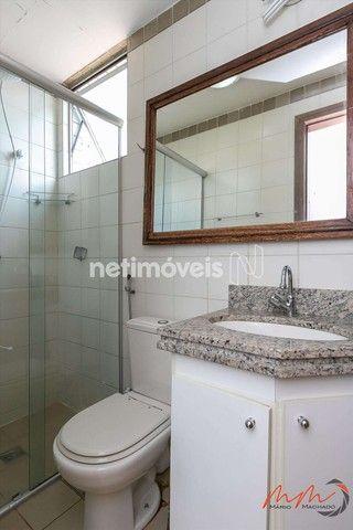 Apartamento à venda com 1 dormitórios em Floresta, Belo horizonte cod:770001 - Foto 10