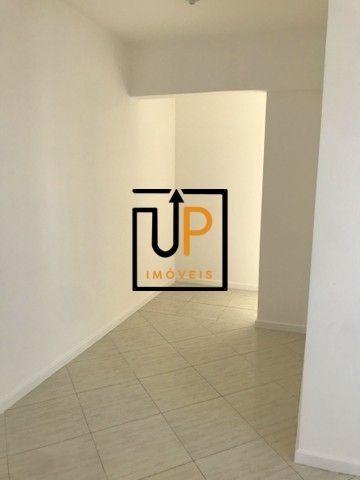 Apartamento 2 quartos à Venda no Garcia - Foto 8
