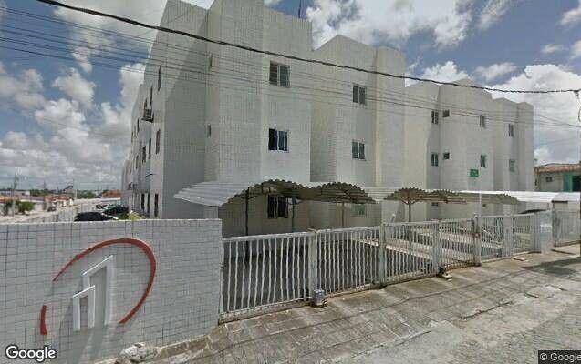 Apartamento disponível em João Pessoa PB