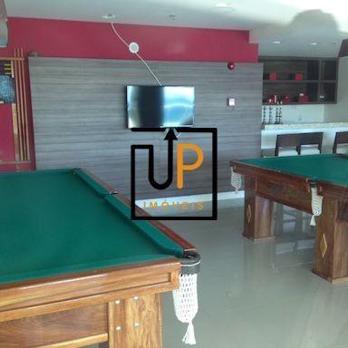 Apartamento 2 suítes para Venda em Ondina - Foto 7