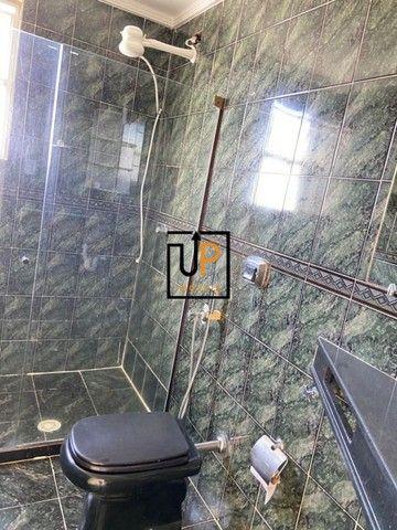 Aluga-se apartamento no imbui - Foto 15