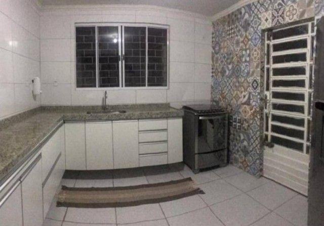 EM Vende se casa em Barreiro 75.000,00 - Foto 2