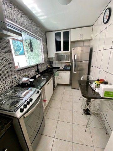 Sobrado 3 Dormitórios para venda em Curitiba - PR - Foto 13