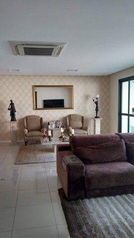 Oportunidade 3/4 suítes no Le Parc Residential Resort - Vista Clube! - Foto 9