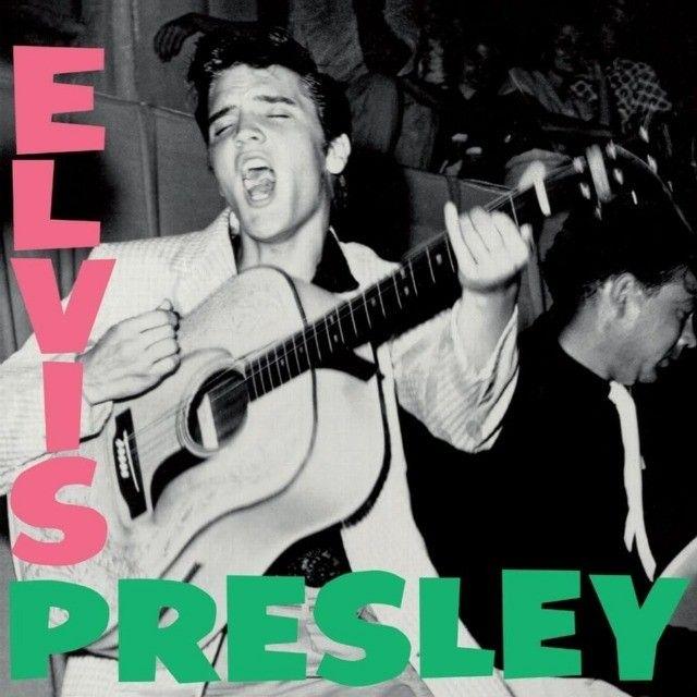 Elvis Presley todas as mu$ic@s p/ouvir no carro, em casa no apto
