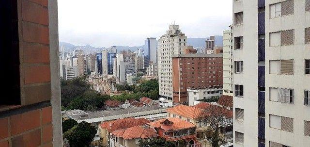 Flat para aluguel, 1 quarto, 1 suíte, Lourdes - Belo Horizonte/MG - Foto 13