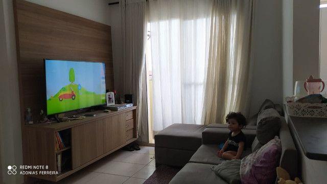 Lindo Apartamento Ciudad de Vigo - Foto 10