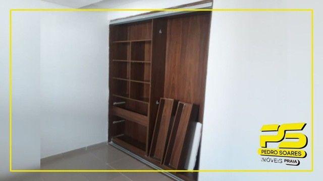 Cobertura com 2 dormitórios, 300 m² - venda por R$ 1.200.000,00 ou aluguel por R$ 7.000,00 - Foto 13