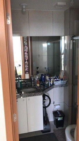 Apartamento com 3 dormitórios à venda, 65 m² por R$ 450.000,00 - Torreão - Recife/PE - Foto 13