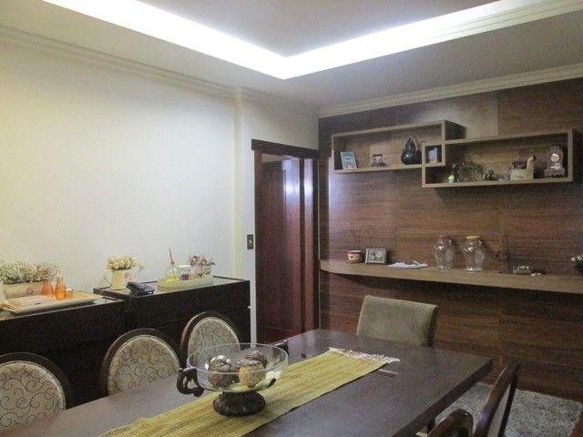 Casa à venda, 4 quartos, 2 suítes, 18 vagas, Braúnas - Belo Horizonte/MG - Foto 5