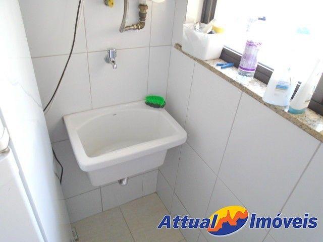 Cobertura duplex à venda, próxima a todo o comércio do bairro do Alto, Teresópolis,RJ. - Foto 15