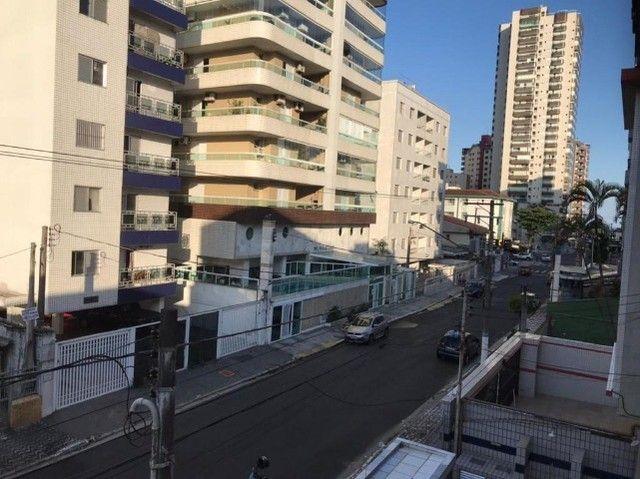 Apartamento 2 dormitorios na Guilhermina - Valor R$ 239 mil  - Foto 2