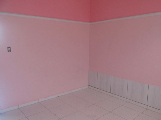 Casa à venda, 3 quartos, 1 suíte, 2 vagas, Braúnas - Belo Horizonte/MG - Foto 7