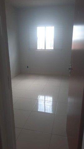 Vende-se casa no Residencial Paiaguas em Várzea Grande MT. - Foto 5