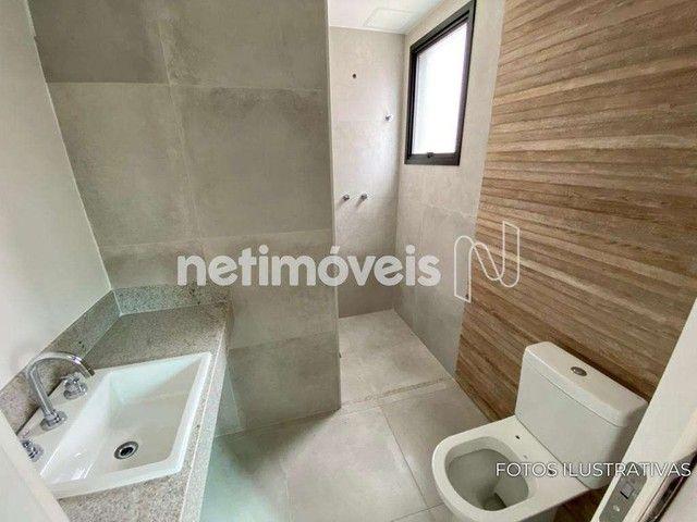Venda Apartamento 3 quartos Barro Preto Belo Horizonte - Foto 16