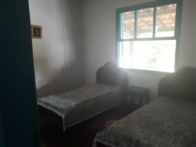 Casa à venda, 5 quartos, 2 suítes, 3 vagas, Braúnas - Belo Horizonte/MG - Foto 11