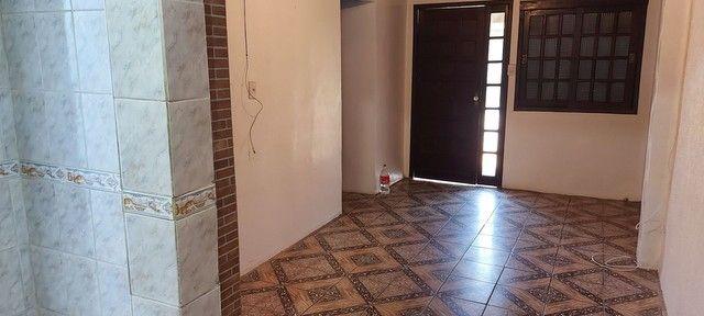 casa 2 dormitórios,São Leopoldo