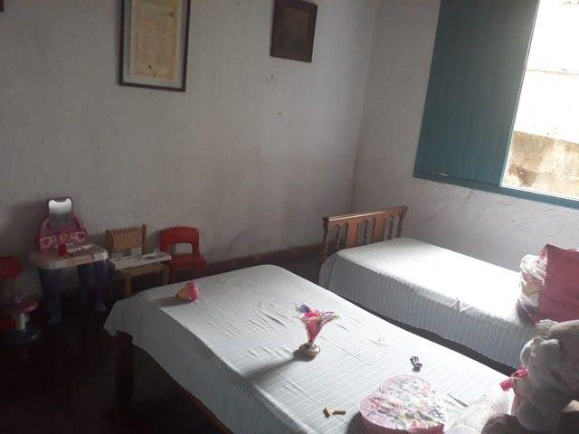 Casa à venda, 5 quartos, 2 suítes, 3 vagas, Braúnas - Belo Horizonte/MG - Foto 8