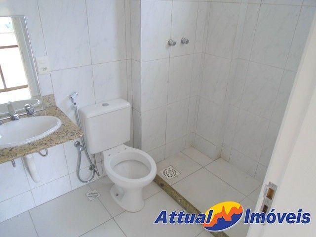 Cobertura duplex à venda, próxima a todo o comércio do bairro do Alto, Teresópolis,RJ. - Foto 20