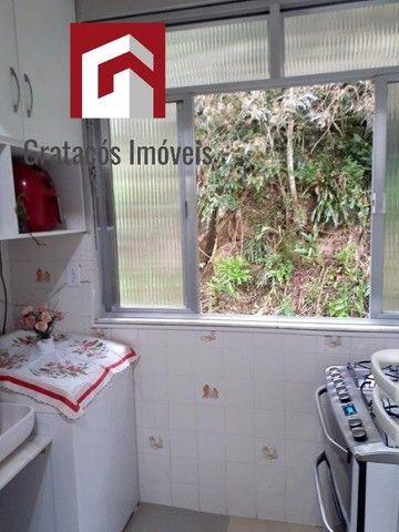 Apartamento à venda com 2 dormitórios em Centro, Petrópolis cod:2233 - Foto 12
