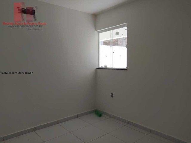 Casa para Venda em João Pessoa, Funcionários, 2 dormitórios, 1 suíte, 1 banheiro, 1 vaga - Foto 7