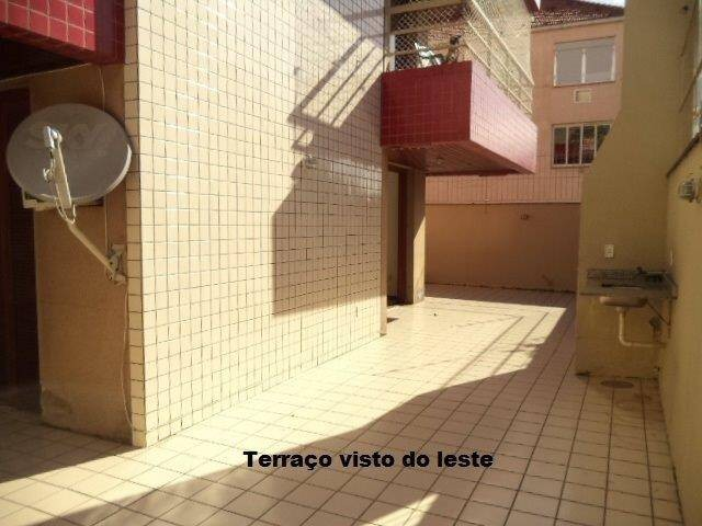 Apartamento 2 dormitórios, 2 boxes, bairro Santana - Foto 19