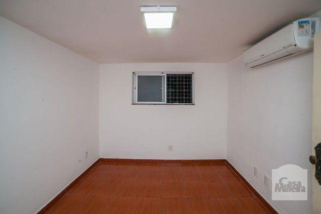 Apartamento à venda com 3 dormitórios em Funcionários, Belo horizonte cod:325619 - Foto 5