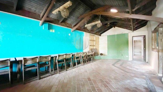 Sala Comercial em Balneário Brejatuba - Guaratuba, PR - Foto 16