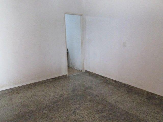 Casa à venda, 4 quartos, 3 suítes, 4 vagas, Braúnas - Belo Horizonte/MG - Foto 6