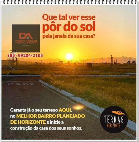 Terras Horizonte Loteamento #$%¨& - Foto 4