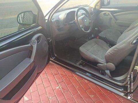 Ford Ka 2011!!! - Foto 9