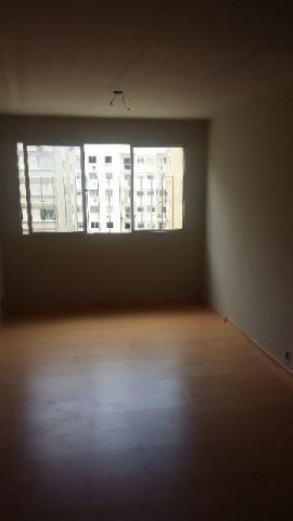Engº. de Dentro apartamento 3 quartos 2 salas